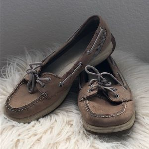 Sperry Womens' Shoes